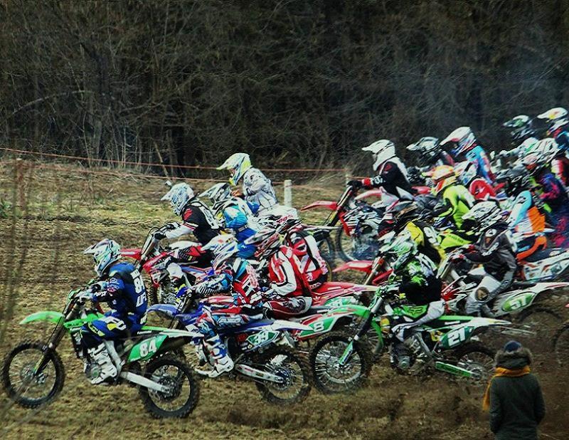 Motocross Daverdisse - 22 mars 2015 ... - Page 9 1262
