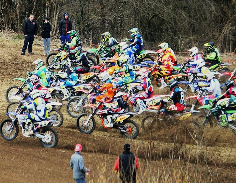 Motocross Daverdisse - 22 mars 2015 ... - Page 9 1264