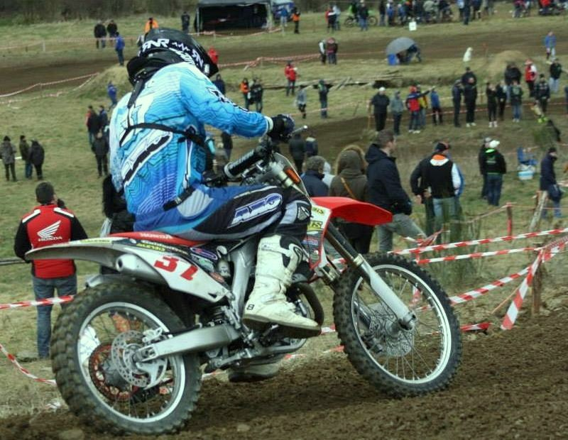 Motocross Daverdisse - 22 mars 2015 ... - Page 9 1275