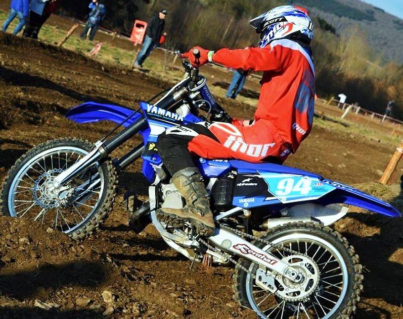 Motocross Daverdisse - 22 mars 2015 ... - Page 5 1277
