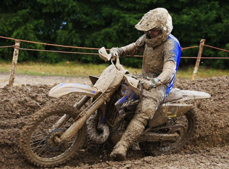 Motocross Honville - 29 mars 2015 ... 1282