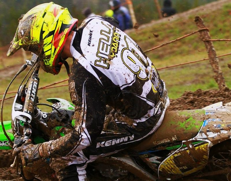 Motocross Honville - 29 mars 2015 ... - Page 2 1287