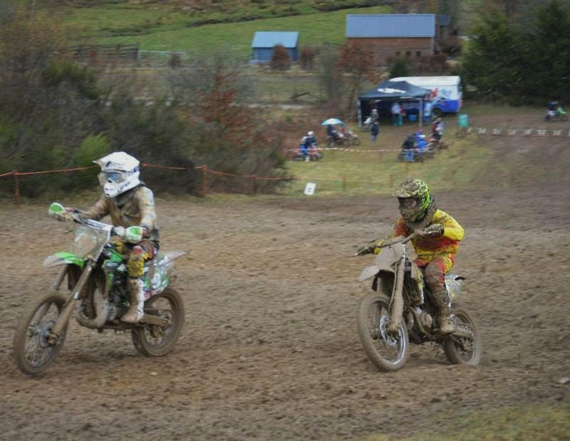 Motocross Honville - 29 mars 2015 ... - Page 2 1290