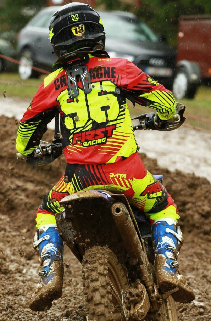 Motocross Honville - 29 mars 2015 ... - Page 2 1293