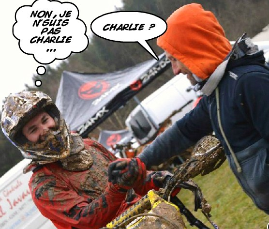 Motocross Honville - 29 mars 2015 ... - Page 2 129410