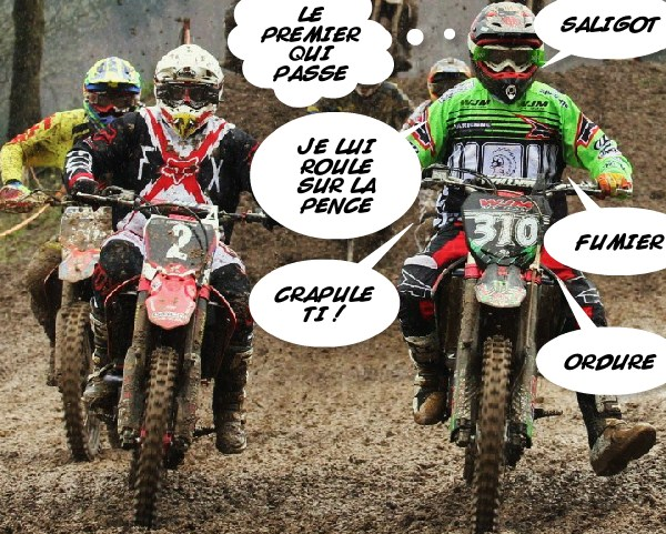 Motocross Honville - 29 mars 2015 ... - Page 4 1311