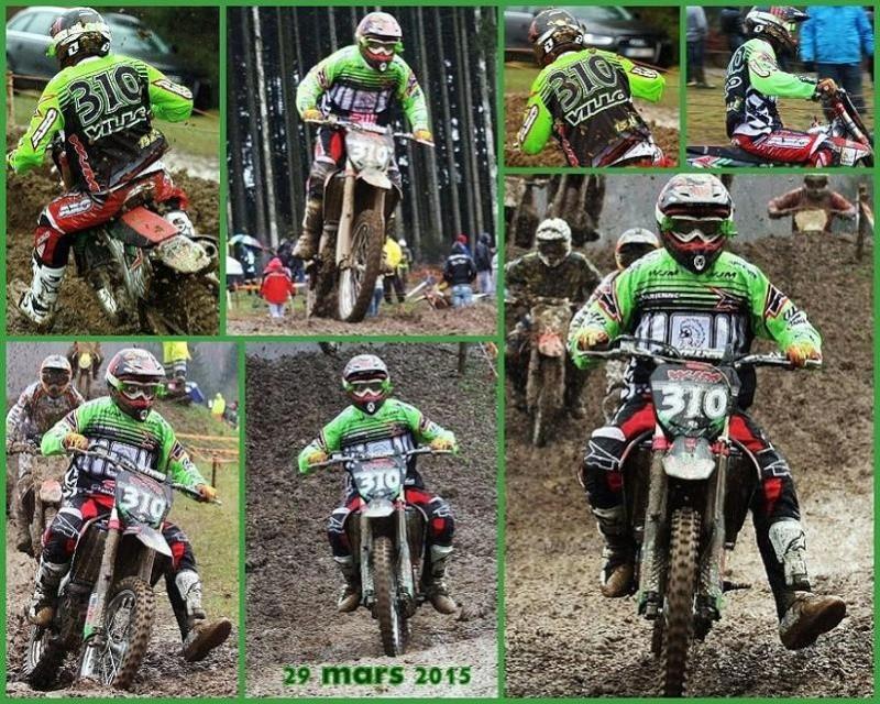 Motocross Honville - 29 mars 2015 ... - Page 4 1312