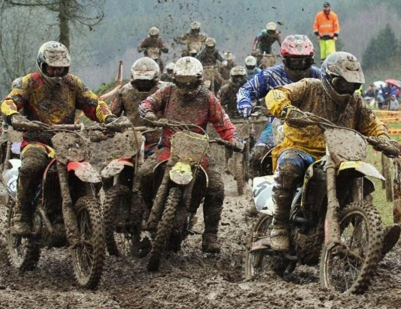 Motocross Honville - 29 mars 2015 ... - Page 4 1315