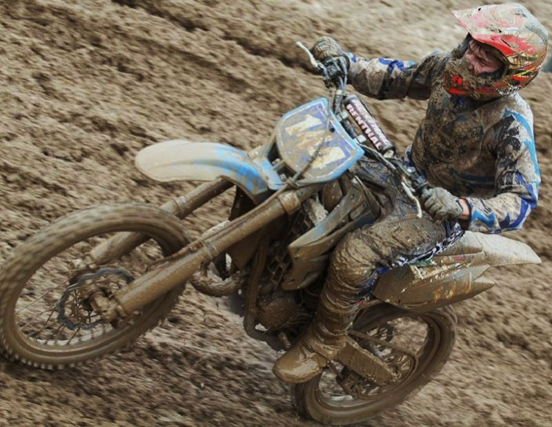 Motocross Honville - 29 mars 2015 ... - Page 4 1320