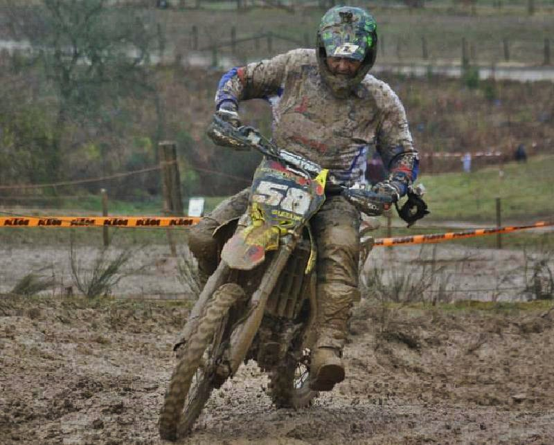 Motocross Honville - 29 mars 2015 ... - Page 5 1325