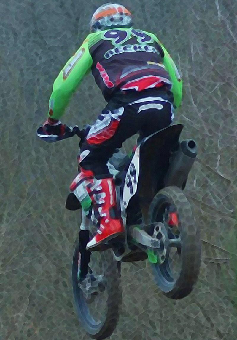 Motocross Daverdisse - 22 mars 2015 ... - Page 9 1328