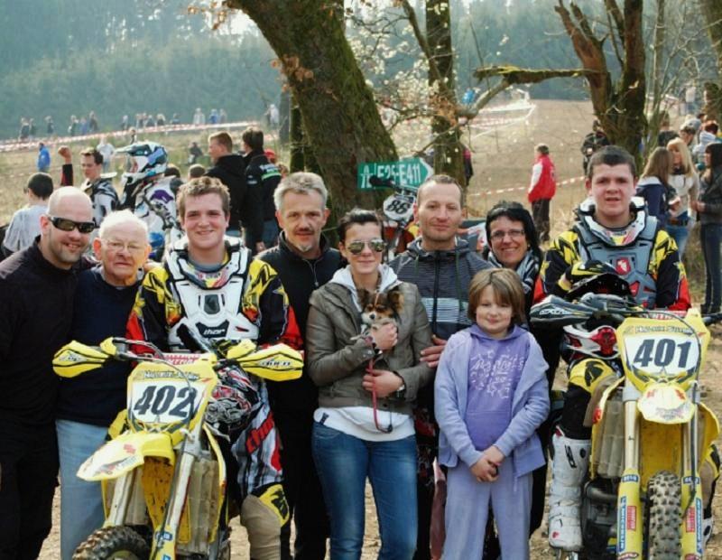 Motocross Grandvoir - 12 avril 2015 ... 1332