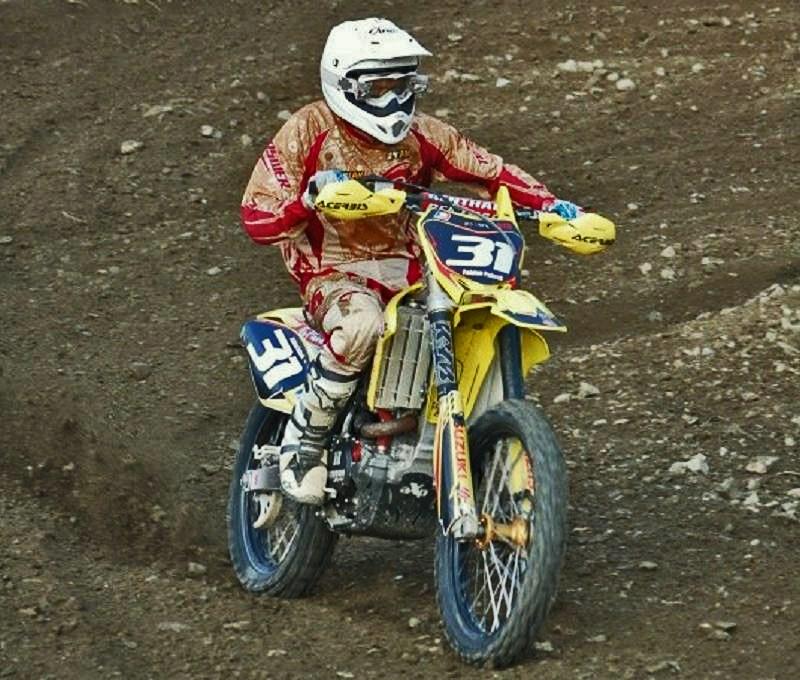 Motocross Grandvoir - 12 avril 2015 ... 1333