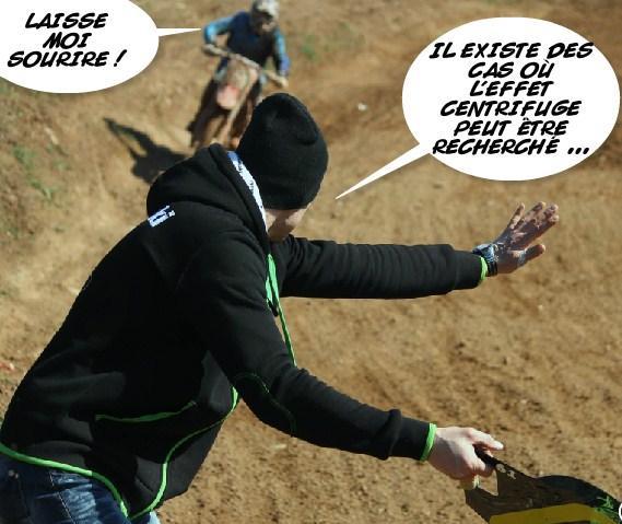 Motocross Grandvoir - 12 avril 2015 ... 1336