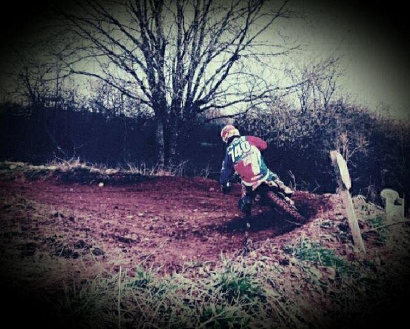 Motocross Grandvoir - 12 avril 2015 ... 1337