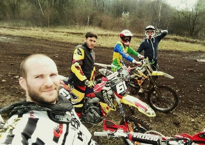 Motocross Grandvoir - 12 avril 2015 ... 1341