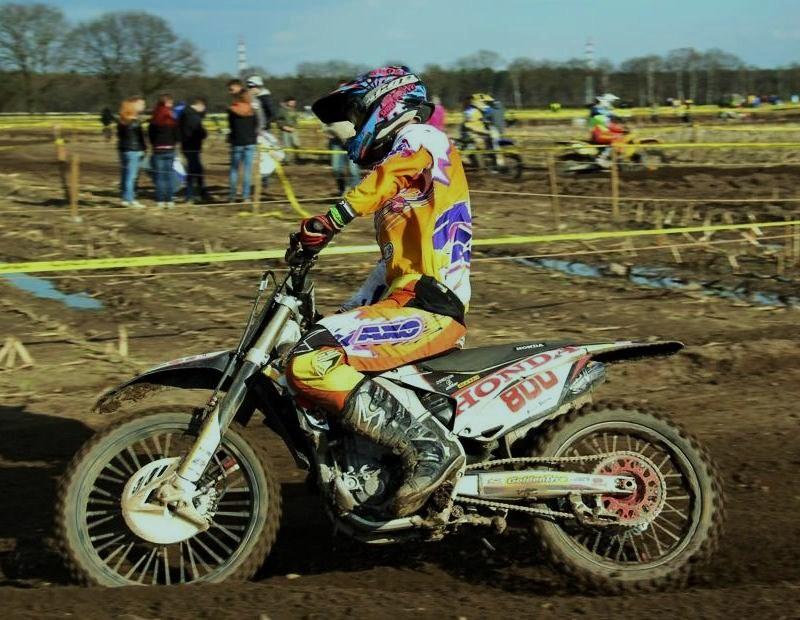 Motocross Grandvoir - 12 avril 2015 ... 1343