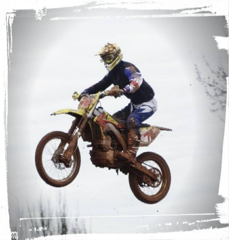 Motocross Grandvoir - 12 avril 2015 ... 1345