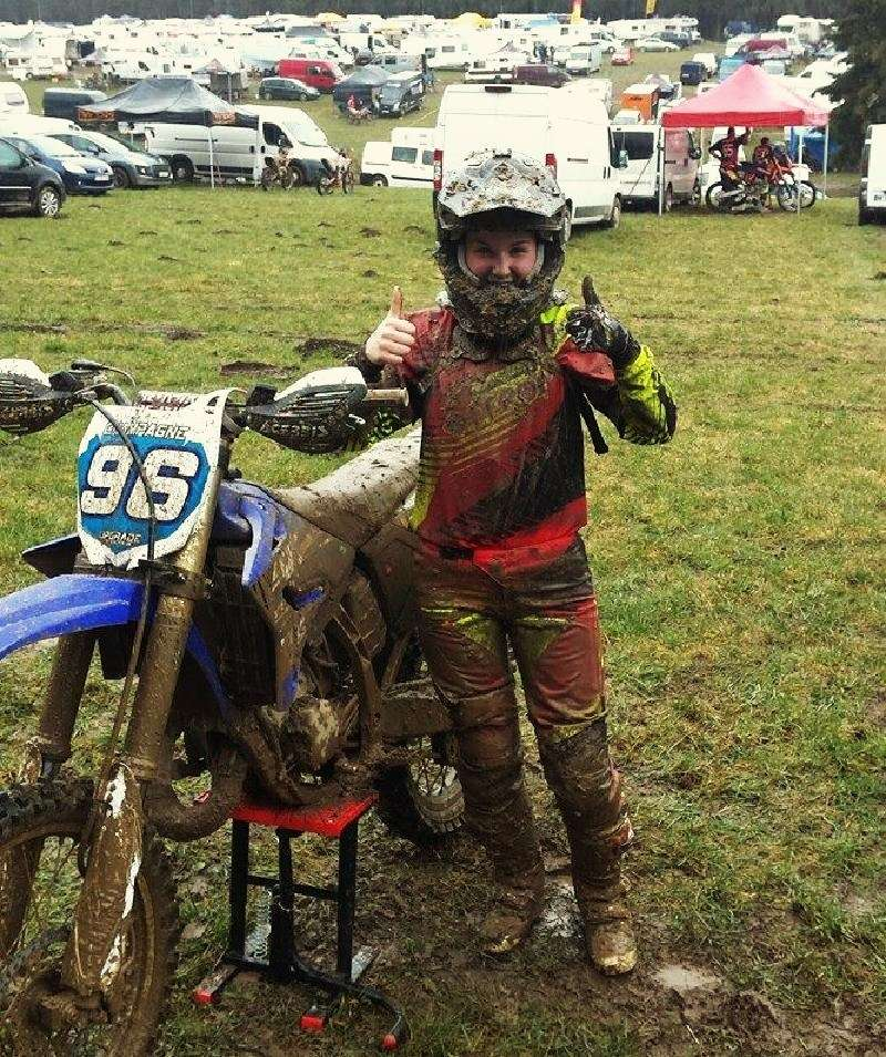 Motocross Honville - 29 mars 2015 ... - Page 2 1346