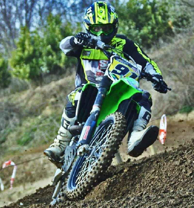Motocross Grandvoir - 12 avril 2015 ... 1348