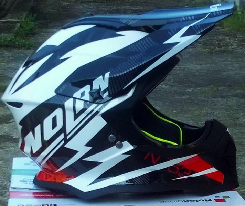 Motocross Grandvoir - 12 avril 2015 ... 1349