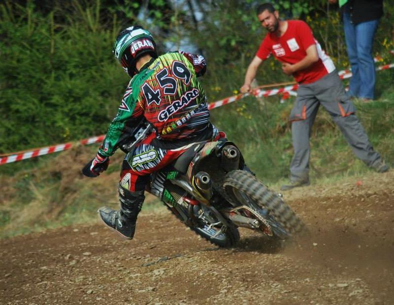 Motocross Grandvoir - 12 avril 2015 ... 1353