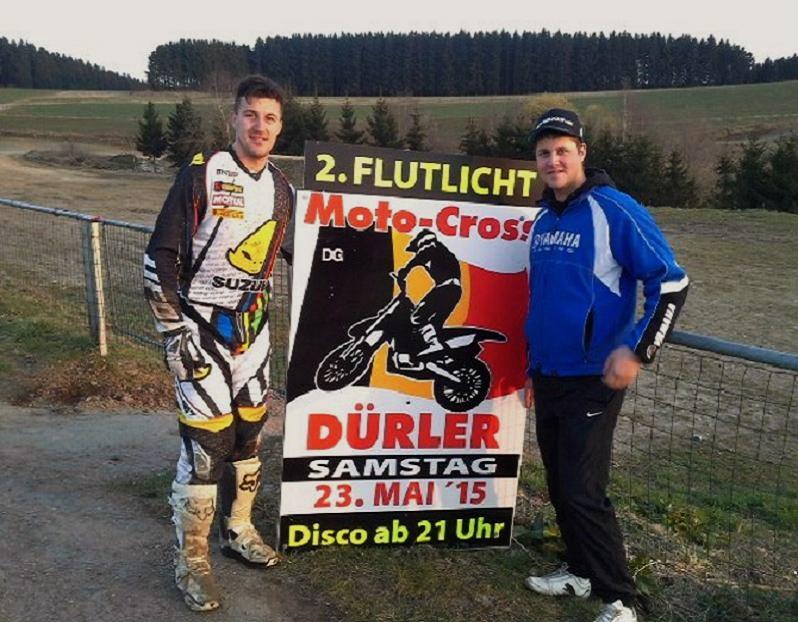Motocross Grandvoir - 12 avril 2015 ... 1355