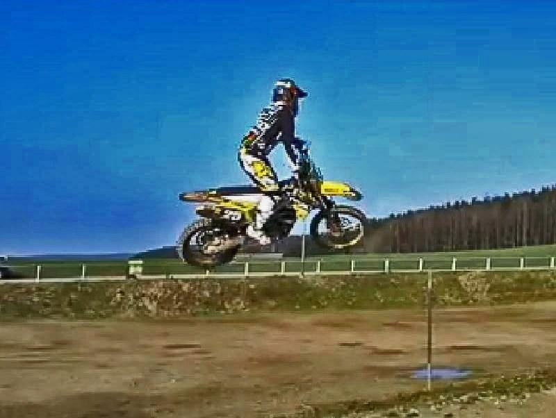 Motocross Grandvoir - 12 avril 2015 ... 1356