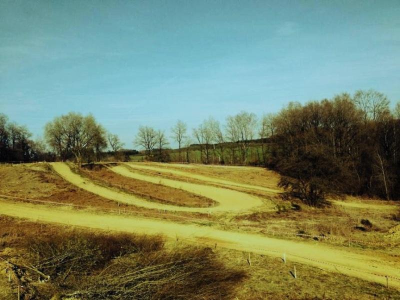 Motocross Grandvoir - 12 avril 2015 ... 1357