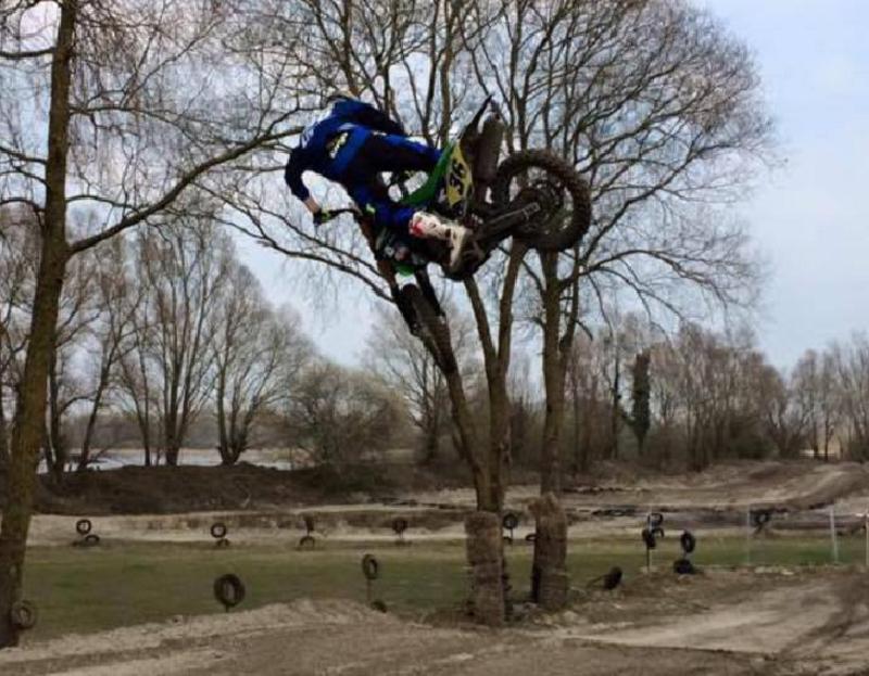 Motocross Grandvoir - 12 avril 2015 ... 1358