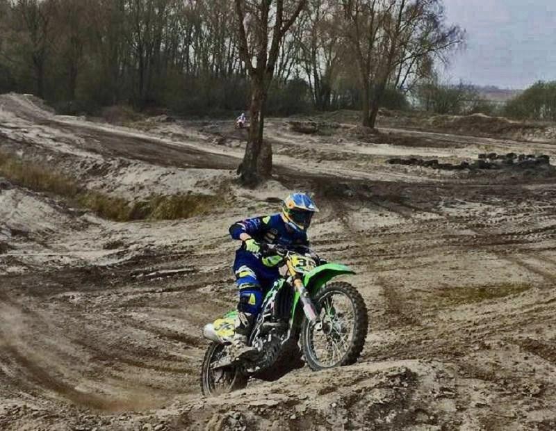 Motocross Grandvoir - 12 avril 2015 ... 1360