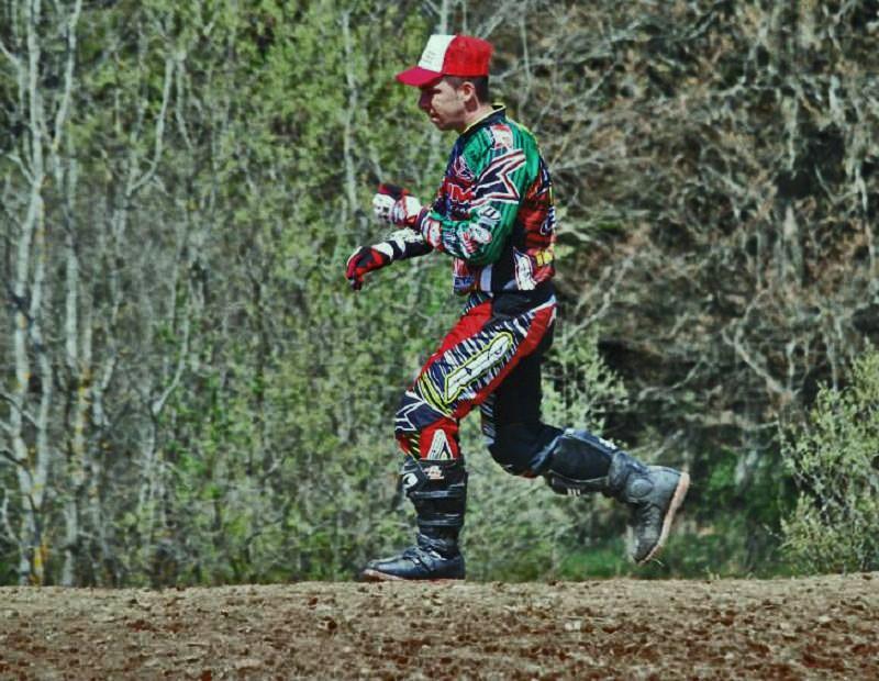 Motocross Grandvoir - 12 avril 2015 ... 1363