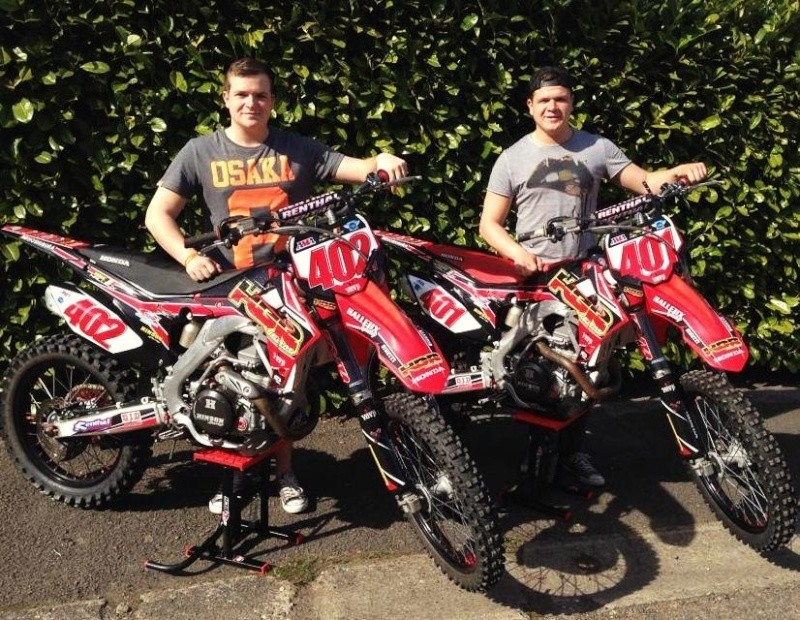 Motocross Grandvoir - 12 avril 2015 ... 1364