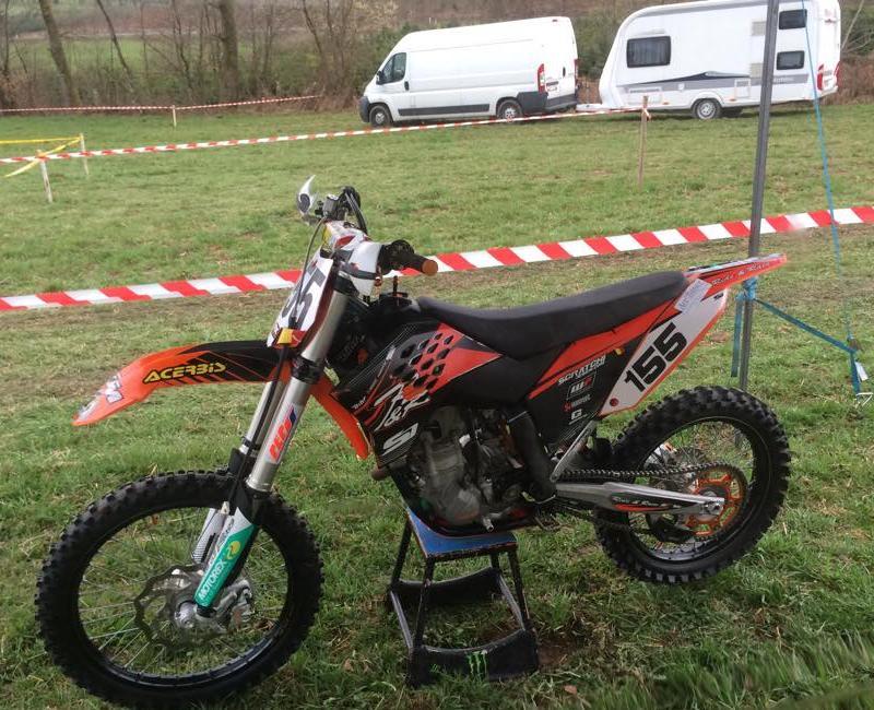 Motocross Grandvoir - 12 avril 2015 ... - Page 2 1367