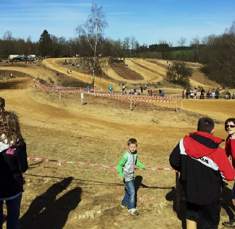 Motocross Grandvoir - 12 avril 2015 ... - Page 2 1373