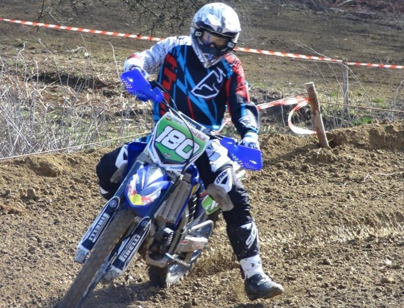 Motocross Grandvoir - 12 avril 2015 ... - Page 2 1374