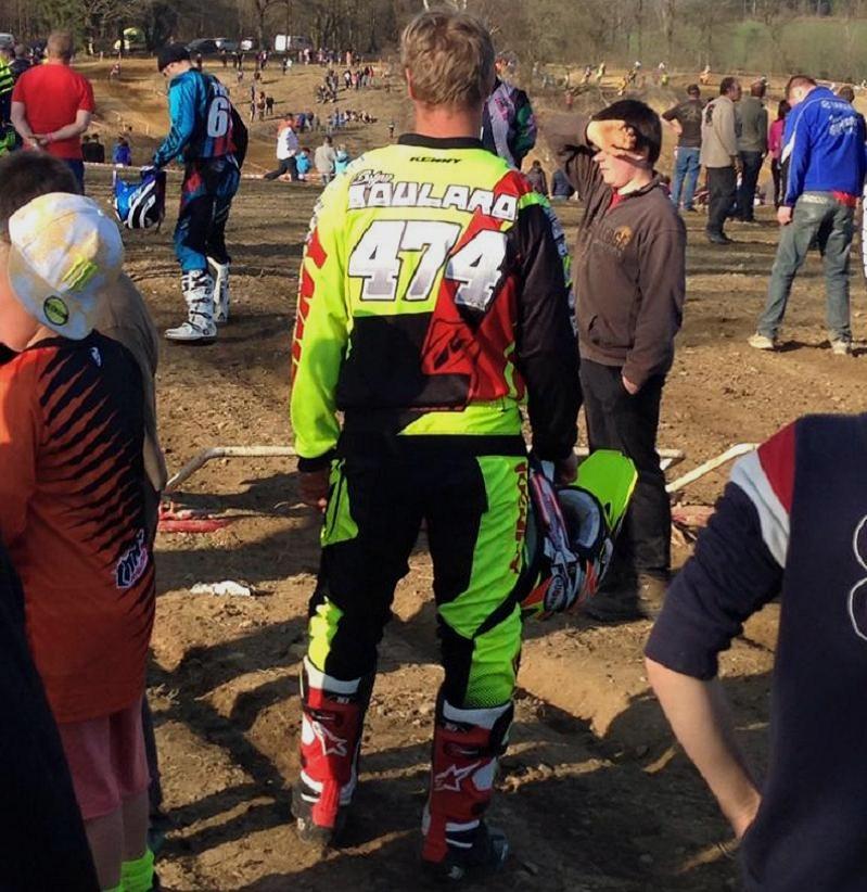 Motocross Grandvoir - 12 avril 2015 ... - Page 2 1379