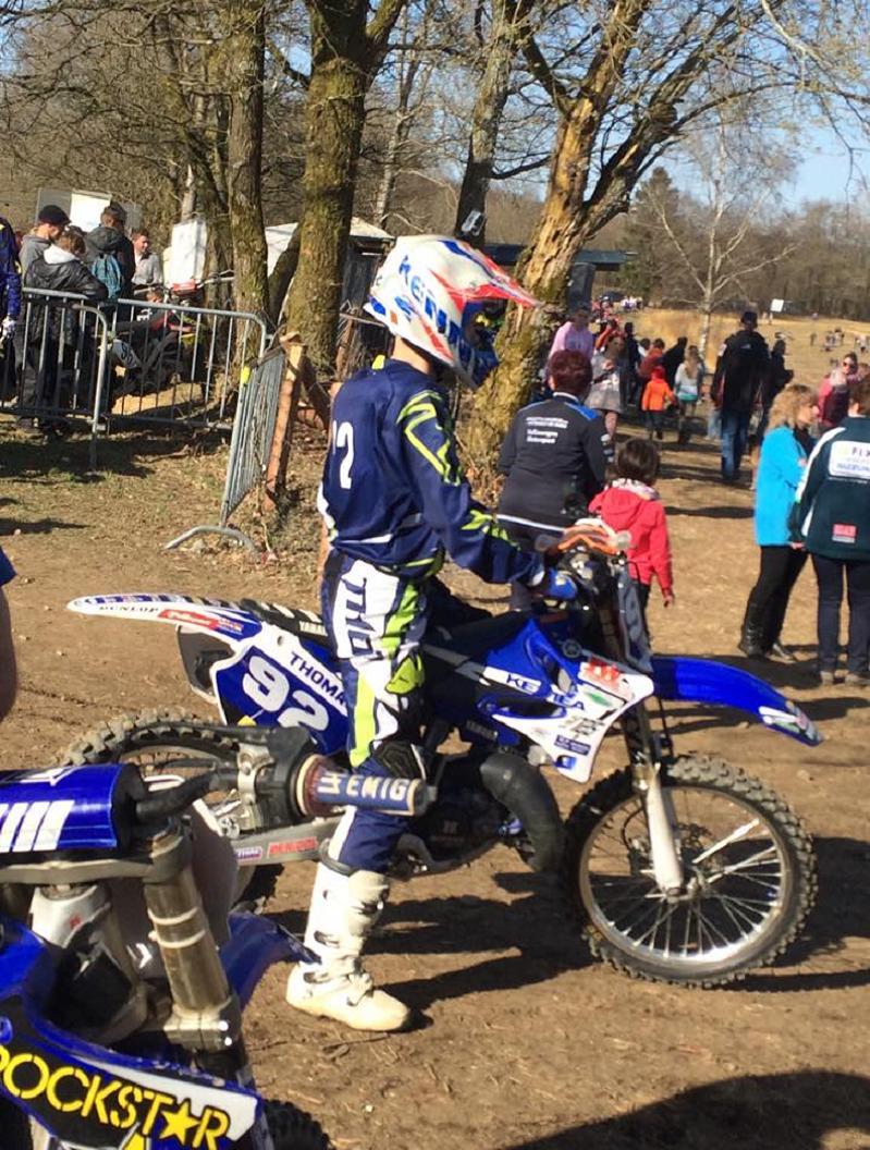 Motocross Grandvoir - 12 avril 2015 ... - Page 2 1380