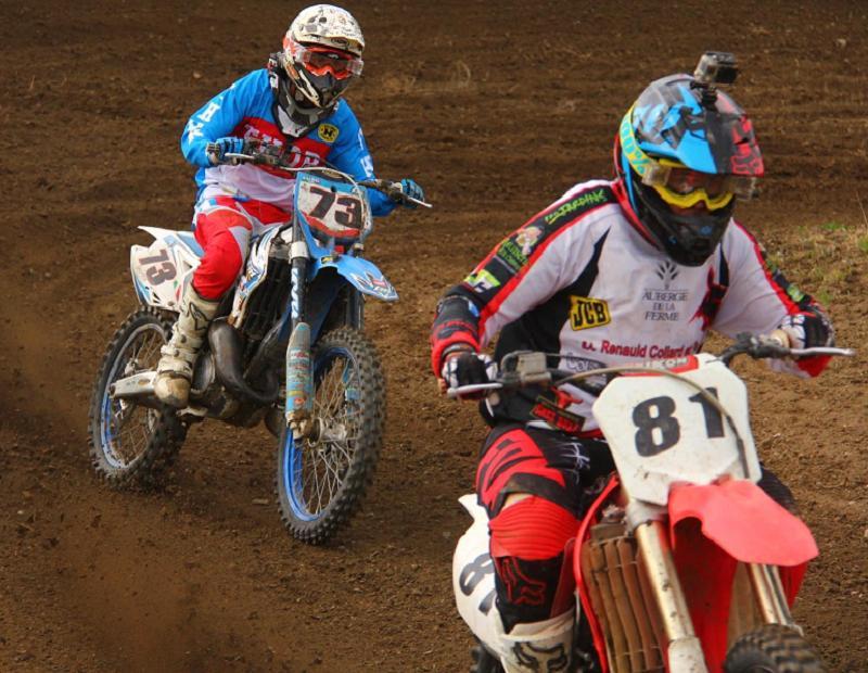 Motocross Bertrix - 26 avril 2015 ... - Page 4 13994410