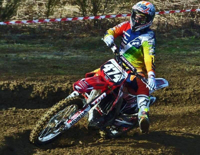 Motocross Grandvoir - 12 avril 2015 ... - Page 2 1405
