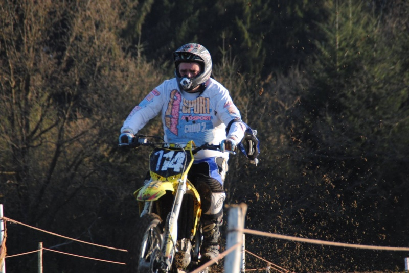 Motocross Haid-Haversin - 19 avril 2015 ...  - Page 2 14100