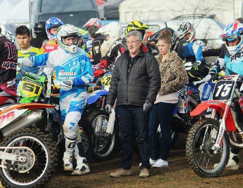 Motocross Grandvoir - 12 avril 2015 ... - Page 6 1474