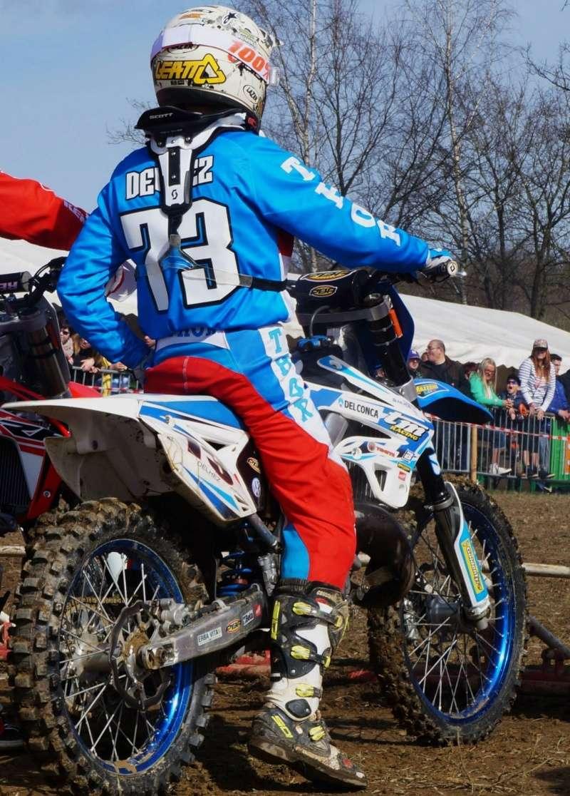 Motocross Grandvoir - 12 avril 2015 ... - Page 6 1476