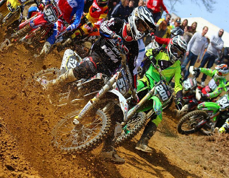 Motocross Grandvoir - 12 avril 2015 ... - Page 6 1478