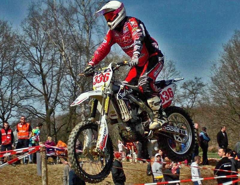 Motocross Grandvoir - 12 avril 2015 ... - Page 6 1483
