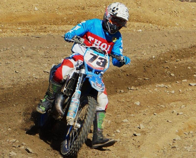 Motocross Grandvoir - 12 avril 2015 ... - Page 6 14877310
