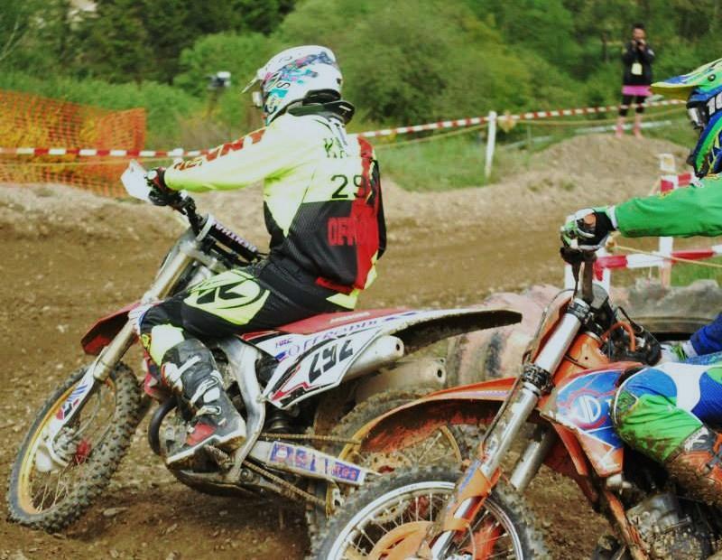 Motocross Dürler - samstag 23 mai 2015 ... - Page 2 15081610