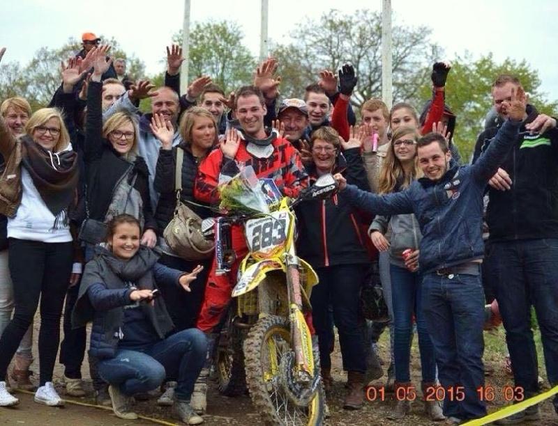 Motocross Bockholtz/Goesdorf - 1er mai 2015 - Page 3 15124010