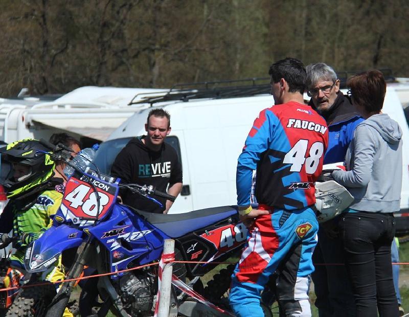 Motocross Haid-Haversin - 19 avril 2015 ...  - Page 5 15234610