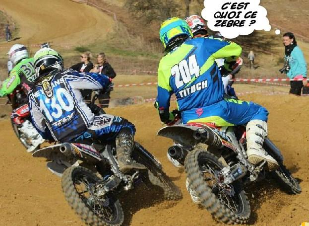 Motocross Grandvoir - 12 avril 2015 ... - Page 9 1525
